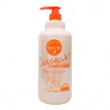 Кондиционер для волос   КОЛЛАГЕН   Collagen Conditioner   BOSNIC