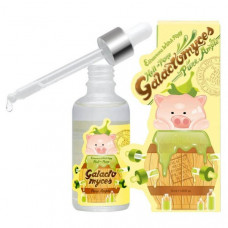 Сыворотка для лица со 100% экстрактом Галактомисиса   Witch Piggy Hell-Pore Galactomyces Pure Ample   50ml Elizavecca